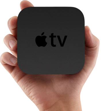 Apple TV (2)