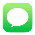 apple-messages-app-logo-170x170